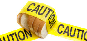 bread-gluten-food-warning-735-350