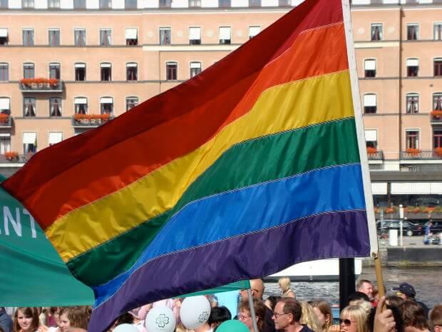 Homosexuality genetic abnormality