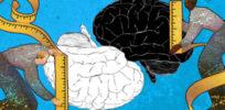 black intelligence n