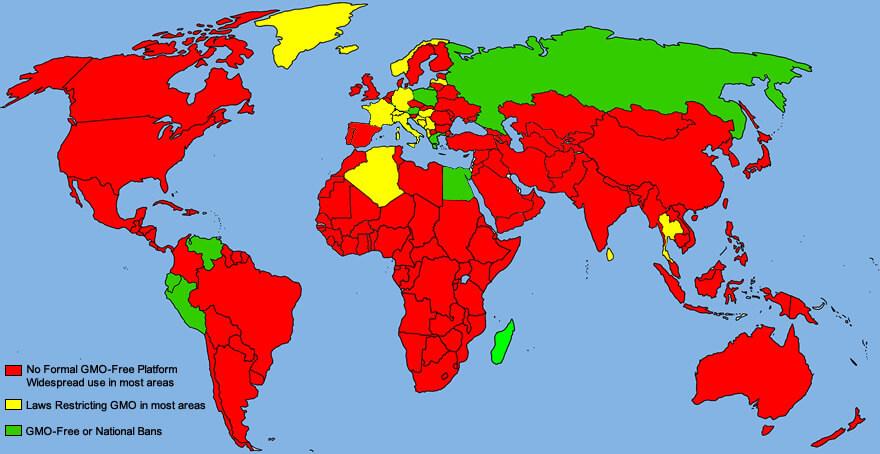 gmo_world_map_large