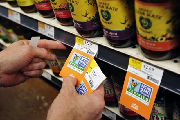 Vermont's GMO labeling law: Win or loss for consumers?