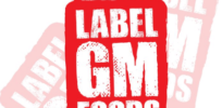 Label GM Foods