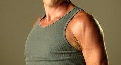 Mike Adams Health Ranger Fitness