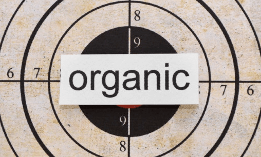 Food Fight: Anti-GMO Friends of the Earth attacks study on deceptively marketed organic foods