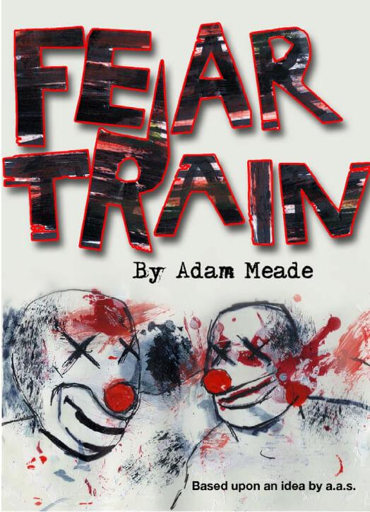 feartrain