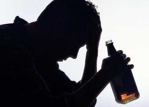 man-drinking-alcohol