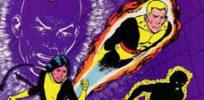 Marvel's X-Men fan? Then you should appreciate 'special powers' of 'mutant' GM crops