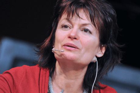 Attack on European Commission chief scientific adviser's position cause for alarm