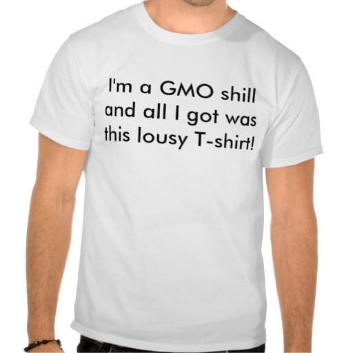 gmo shill t shirt r abf f fa bc b b f c f gs