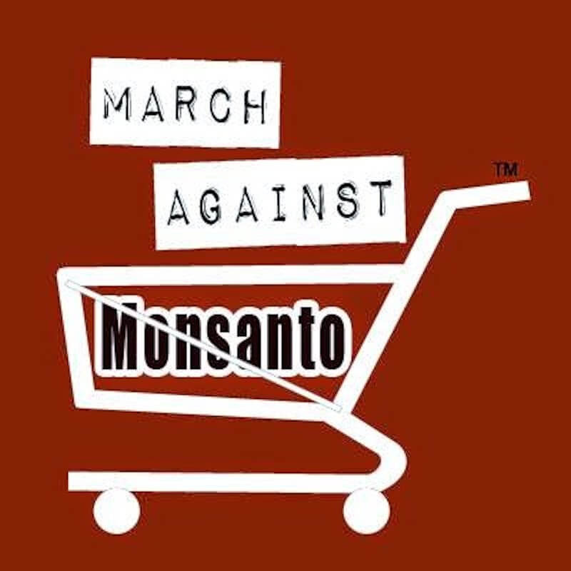 March Against Monsanto: Once grassroots movement now big business, angry moms target GMOs, vaccines, chemicals