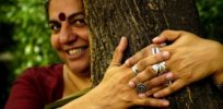 Vandana Shiva's 'GMO myths' don't stand up to evidence