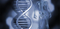 Is epigenetics being exploited by the media?