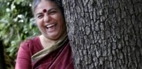 Who is Vandana Shiva and why is she saying such awful things about GMOs?