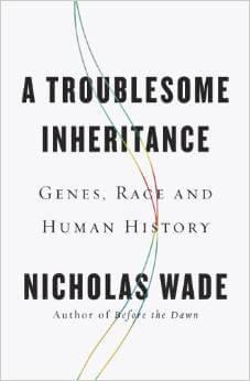atroublesomeinheritance