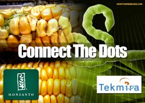 monsanto-tekmira-ebola-virus-vaccine-conspiracy-frankenfood-gmo-false-flag
