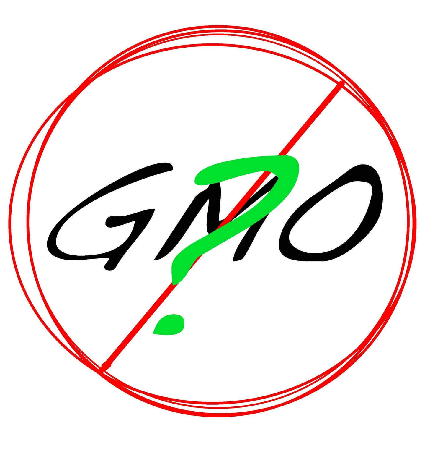 10 studies proving gmos are harmful not if science matters