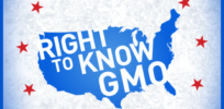 Confessions of Boulder, Colorado liberal: Why I opposed GMO 'right to know' bill