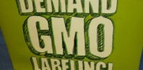 GMO labeling How vulnerable is Proposition to a legal challenge strict xxl