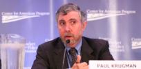 Do anti-GMO activists inhabit an information bubble? Ask Paul Krugman