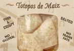 Consumer Reports finds GMOs in Xochitl 'Non GMO' corn chips, spreads anti-bio misinformation