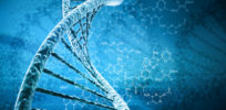 Do cancers act as a DNA time machine?