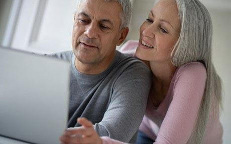 As 60 becomes new definition of middle-aged, how is human society changing?