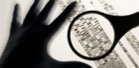 Forensics gone wrong: Why DNA evidence is not infallible