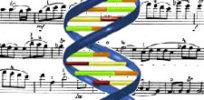 music genes