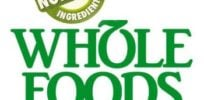 Whole Foods GMO labeling support designed to pump profits, not inform
