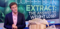 Leaked memo highlights new axis of pseudoscience between Dr. Oz and Consumer Reports?