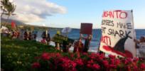 Bleeding of Aloha: Ugliness of the anti-GMO movement in Hawaii