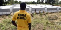 ebola treatment centers slide b a a d a aac c caf dde ef e c s c