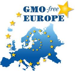 gmo free europe