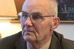 Robyn O'Brien defends anti-GMO crusader Don Huber: Whistleblower or crank?