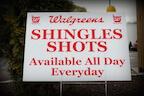 walgreens-4-23-2012-1-20-29-am