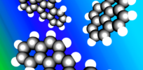 px Polycyclic Aromatic Hydrocarbons