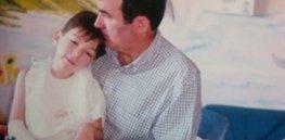 Alberto y Padre