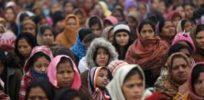 india rape protest x
