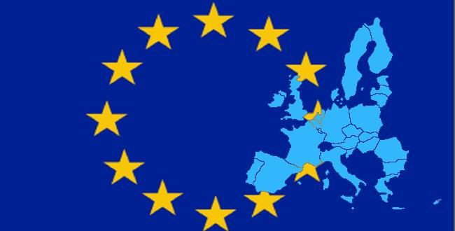a eu networkeurope