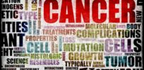 Treating aggressive brain cancer with poliovirus