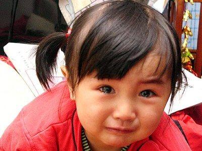 China Health Food Regulation