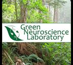 green neuro lab copy