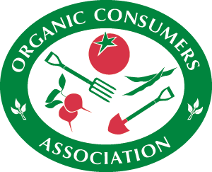 Organic Consumers Association: Activist trade group funding Biogate FOIA scandal promotes 'fear and deception'?