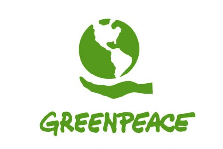 Greenpeace: World's largest, richest advocacy NGO known for confrontational tactics