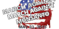 Call for action: It's time to March Against the March Against Monsanto