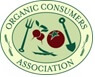 Organicconsumersassociation logo