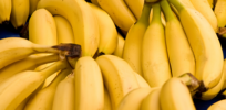 bananas ffp