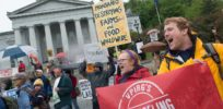 Mimicking Climategate, anti-GMO activists fund legal attack on biotech academics