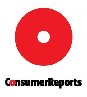Consumer Reports: Exploiting consumer trust in misleading effort to fan GMO safety fears?