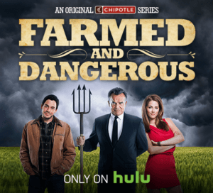 Farmed-and-Dangerous-Chipotle